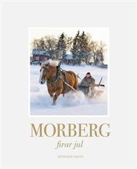 morberg-firar-jul
